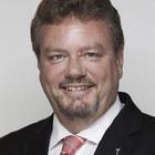 Ian Jowsey
